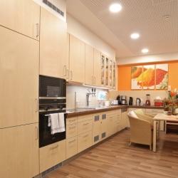 Küche_3-2