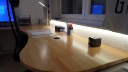 Schreibtisch_2