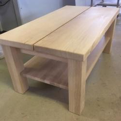 Tisch_1-2