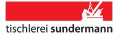 Tischlerei Sundermann